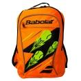 Babolat CLUB LINE BACKPACK JUNIOR CLUB II.jpg