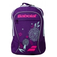 Babolat CLUB LINE BACKPACK JUNIOR CLUB .jpg