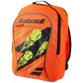 Babolat CLUB LINE BACKPACK JUNIOR CLUB IV.jpg