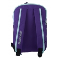 Babolat CLUB LINE BACKPACK JUNIOR CLUB XI.jpg