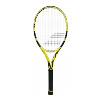 Babolat MINI RACKET PURE AERO .jpg
