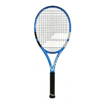 Babolat MINI RACKET PURE DRIVE .jpg