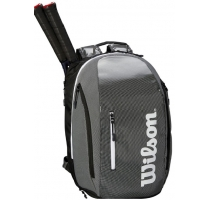 SUPER TOUR BACKPACK BKGY VII.jpg