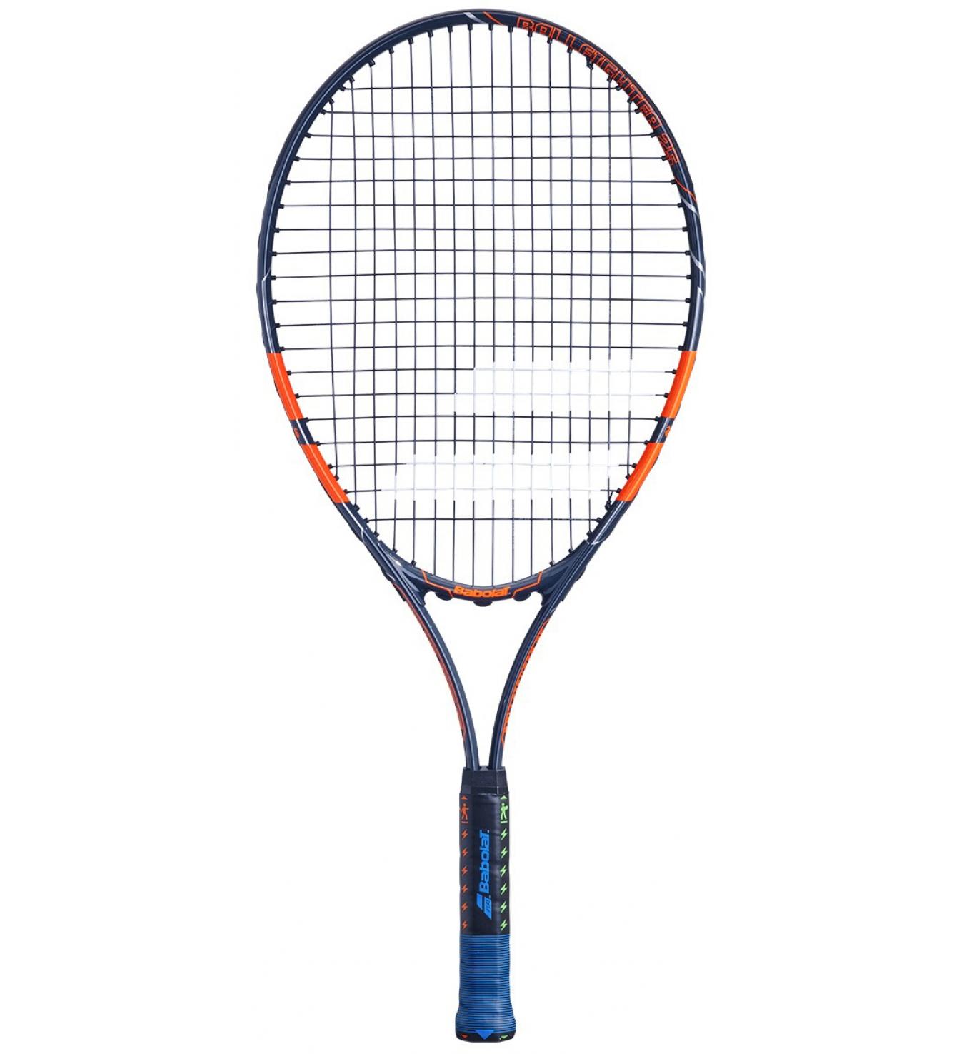 c457418bb70 Babolat BALLFIGHTER 25 2019    Tenis-shop    Najväčší autorizovaný ...