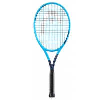 Head GRAPHENE 360 INSTINCT MP 2019 I.jpg