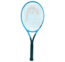 Head GRAPHENE 360 INSTINCT MP LITE 2019 XI.jpg