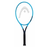 Head GRAPHENE 360 INSTINCT LITE 2019 VI.jpg