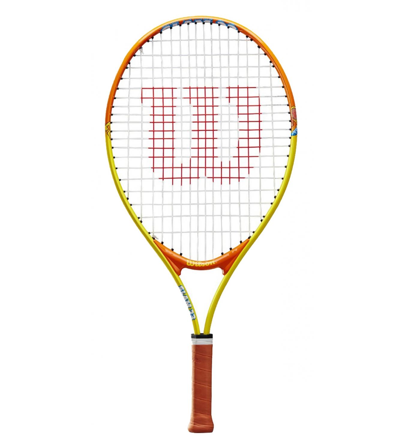 082db24f647 Wilson SLAM 23    Tenis-shop    Najväčší autorizovaný predajca v SR a ČR
