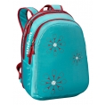 JUNIOR BACKPACK BLPK I.jpg