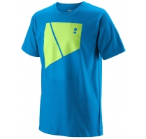 TRAMLINE TECH TEE blue.jpg
