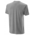 lineage tech tee grey I.jpg
