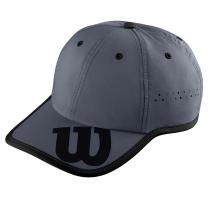 brand hat black.jpg