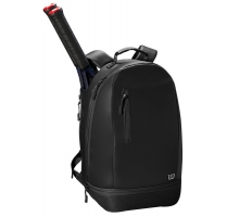 minimalist backpack black.jpg