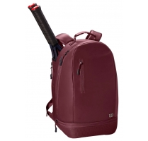 minimalist backpack purple.jpg