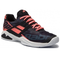 Babolat Propulse Fury Clay Black.jpg