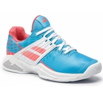 Babolat Propulse fury clay women sky blue  pink VII (2).jpg