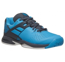 Babolat Propulse ac junior blue grey III.jpg