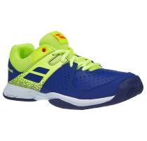 Babolat pulsion cc junior blue fluo aero VII.jpg