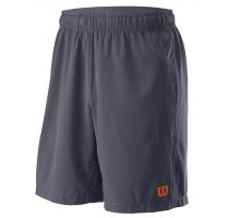UW woven short grey.jpg