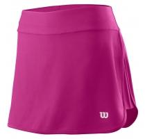 condition skirt 13.5 berry.jpg