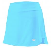 condition skirt 13.5 blue.jpg