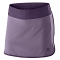 condition skirt 13.5 purple.jpg