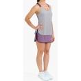 condition skirt 13.5 purple III.jpg