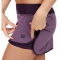 condition skirt 13.5 purple II.jpg