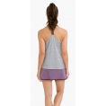 condition skirt 13.5 purple IV.jpg