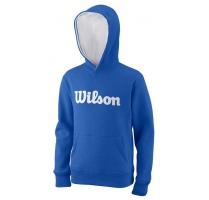 script cotton hoody blue.jpg