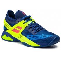 Babolat propulse Rage clay court blue fluo aero IX.jpg