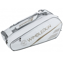pure wimbledon X6 I.jpg