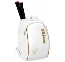 Federer dna backpack white VI.jpg