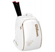 Federer dna backpack white VI.jpg