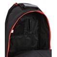 clash backpack VI.jpg