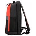 clash backpack III.jpg