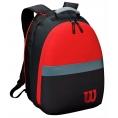 clash backpack I.jpg