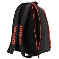 clash backpack V.jpg