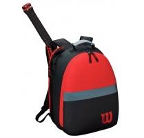 clash backpack.jpg