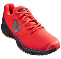 rush pro 3.0  Clay red.jpg