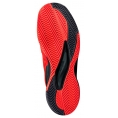 rush pro 3.0  Clay red I.jpg