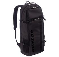 Dunlop Srixon Racket backpack.jpg