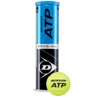 Dunlop  ATP 4BALL II.jpg
