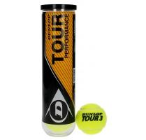 Dunlop Tour Performance.jpg