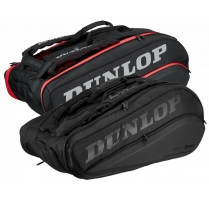 Dunlop CX PERFORMANCE 15.jpg