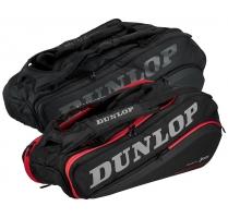Dunlop CX PERFORMANCE 9.jpg