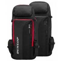 Dunlop CX PERFORMANCE LONG BACKPACK.jpg