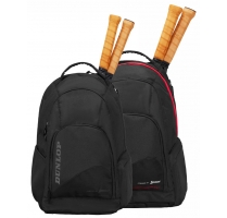 Dunlop CX PERFORMANCE BACKPACK.jpg