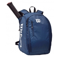 tour backpack navy.jpg