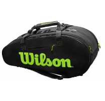 wilson super tour 2 black.jpg